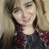 Анна, 27, Ромни