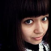 Александра, 25, г.Кодинск