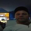 джони, 34, г.Талдыкорган