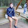 Евгений, 23, г.Даугавпилс