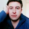 Элдор, 31, г.Самарканд
