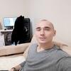 ЮРИЙ, 25, г.Одесса