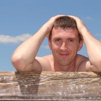 Николай, 39 лет, Лев, Киев