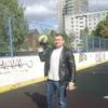 Юрий, 42, г.Тамбов