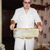 александр, 34, г.Смоленск