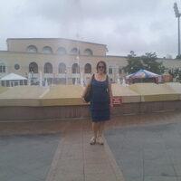 Лариса Ильясова, 53 года, Козерог, Владивосток