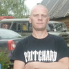 Анатолий, 34, г.Карагай