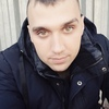 Дмитрий, 27, г.Кропивницкий
