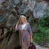 Elena, 54, Kamensk-Shakhtinskiy