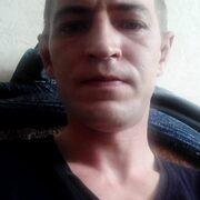 Николай 32 Новотроицк