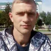 Юрий, 37, г.Белокуриха