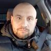 Sergey, 40, Kyzyl