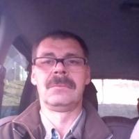 сергей, 55 лет, Близнецы, Владивосток