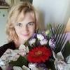 Elena, 32, Pokrov