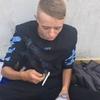 Andrey, 22, Povorino