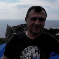 Игорь, 54 года, Весы, Краснодар