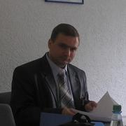 Сергей 50 Киев