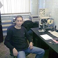 Сергей, 34 года, Стрелец, Нижний Новгород