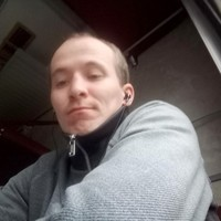 Ілля, 30 лет, Лев, Несвиж