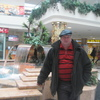 vladimir, 63, г.Белгород