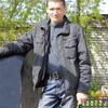 Андрей, 41, г.Звенигово