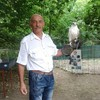 роман тижбир, 56, г.Brno