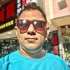 Faisal, 30, г.Исламабад