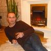 Дмитрий, 39, г.Долгопрудный