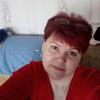Ттьяна, 50, г.Самара