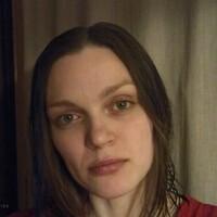 Мария, 33 года, Лев, Нижний Новгород