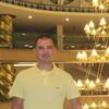 СЕРГЕЙ, 36, г.Астрахань