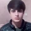 Самир, 21, г.Самара