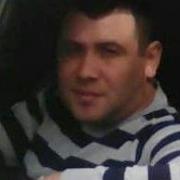Умар, 32, г.Черкесск