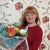 Наталья, 27, г.Прокопьевск