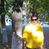 Татьяна, 56, г.Бердянск