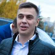 Дмитрий 53 Москва