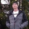 Олег, 50, г.Раквере