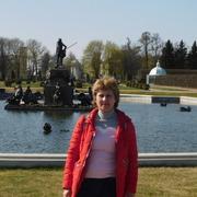 Татьяна 51 Бор
