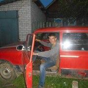 Андрей, 24, г.Приволжск