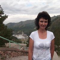 Валентина, 59 лет, Козерог, Жезказган