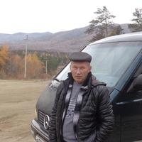 ГЕННАДИЙ, 61 год, Водолей, Улан-Удэ