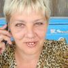 елена, 59, Кам'янське