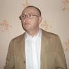 СЕРГЕЙ, 44, г.Калининград