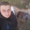 Миколай, 24, г.Ровно
