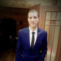 Сергей, 30 лет, Телец, Нижний Новгород