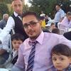 Rashad, 28, г.Амман