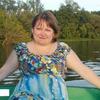 Елена, 38, г.Тамбов