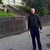 Evgeniy, 39, Engels
