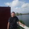 Алексей, 44, г.Вичуга