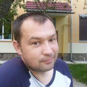 Андрей 43 Dolina